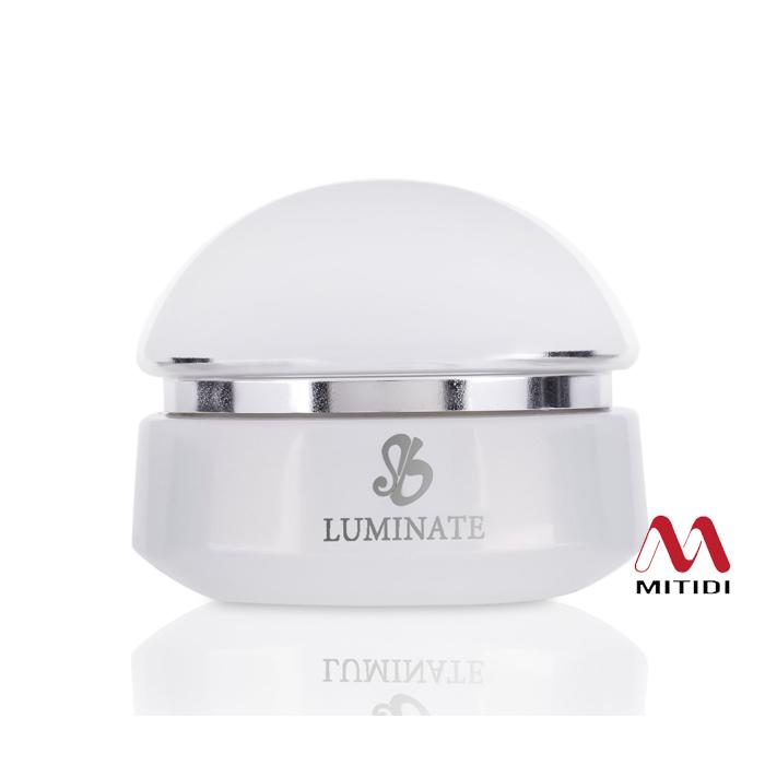 Kem dưỡng trắng da Luminate Special Whitening Cream