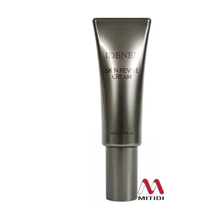 Kem hồi sinh da mặt Skin Revive Cream Idenel