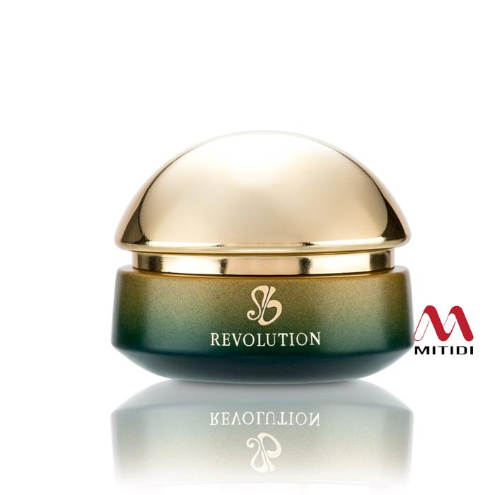 Kem phục hồi da Revolution Deep Regenerating Special Cream