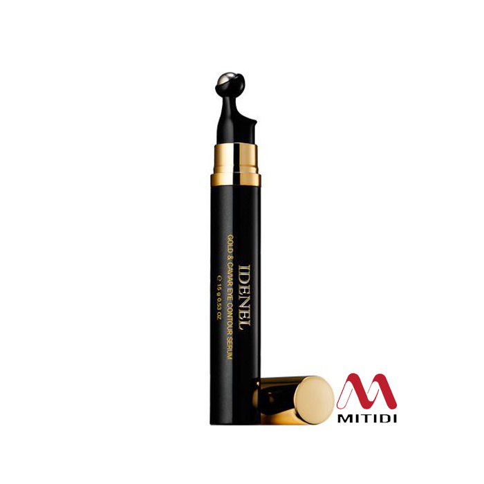 Serum mắt Gold Cavia Eye Contour Serum Idenel