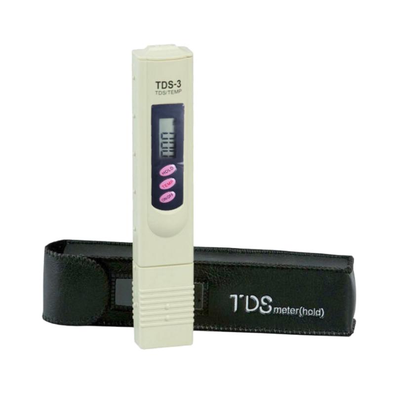 Bút đo thủy canh TDS