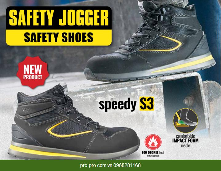 giay-jogger-chiu nhiet-speedy