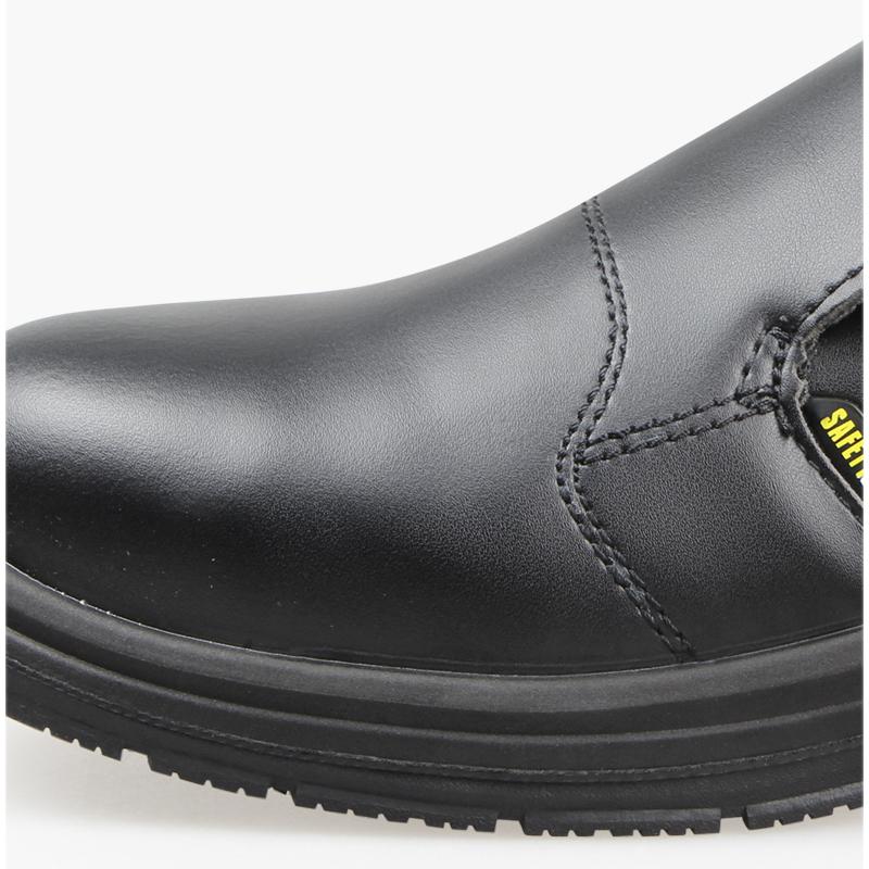 Giày Bảo Hộ Bếp Jogger Dolce S3 SRC Chống Trượt