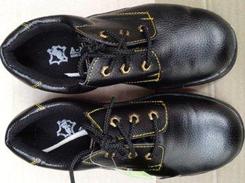 Bán giày bảo hộ abc chính hãng đa dạng