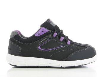 Bảng giá giày Jogger công ty TNHH GARAN