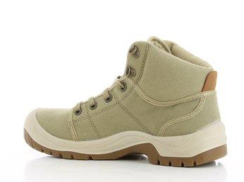 Báo giá giày Jogger rẻ nhất