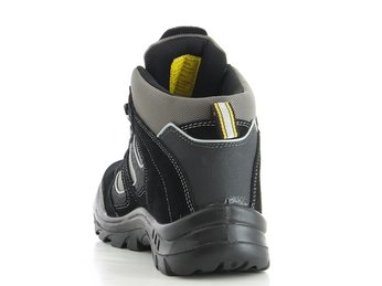 Công dụng giày bảo hộ Jogger Climber S3