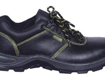 Đẳng cấp vượt trội của giày bảo hộ cao cấp King so với các dòng sản phẩm khác