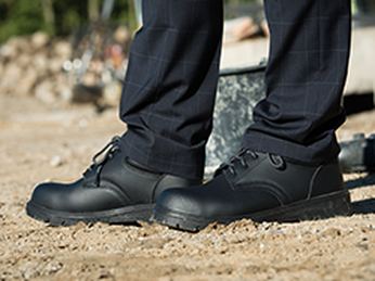 Để chống hàng nhái jogger đã cho ra đời giày Jogger Bestrun 2 – mua ngay nhé!!!