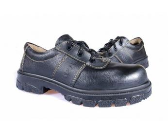 Garan chuyên cung cấp giày bảo hộ lao động King Power giá cực hấp dẫn