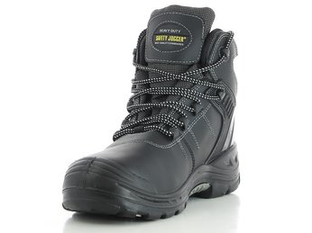 Giá giày Safety Jogger có đắt không?