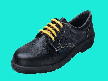 Giày bảo hộ giá rẻ: Có nên mua hay không?