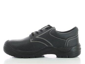 Giày bảo hộ Jogger - Bảo vệ bạn trong suốt công trình