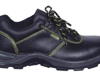 Giày bảo hộ cao cấp được ưa chuộng nhất hiện nay
