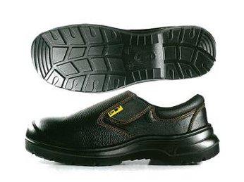 Giày bảo hộ King Power HCM chất lượng