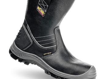 Giày bảo hộ lao động Jogger bestboot giá rẻ chất lượng cao