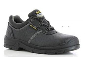 giày bảo hộ lao động nhập khẩu giá sỉ