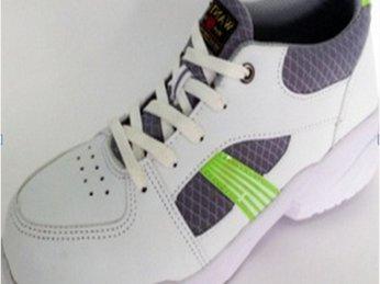 Giày bảo hộ Marugo 601 chất lượng cao và thời trang
