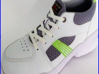 Giày bảo hộ Marugo giá cực hot