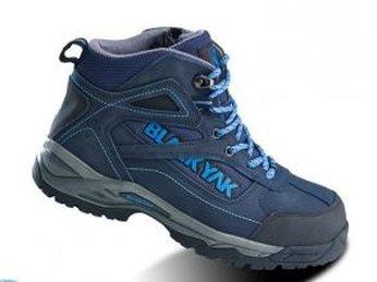 Giày bảo hộ Marugo HCM giá cực rẻ