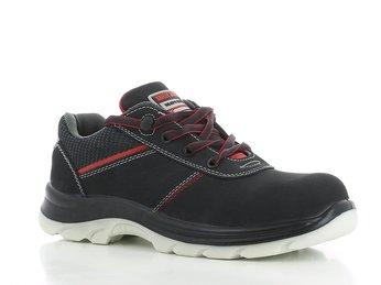 Giày bảo hộ nhập khẩu cao cấp mang lại cho bạn lợi ích gì?