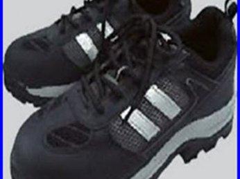 Giày bảo hộ Nhật Bản chất lượng ra sao?