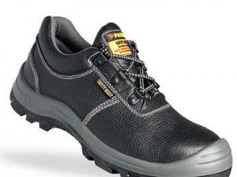 Giày bảo hộ safety jogger- giày bảo hộ chất lượng