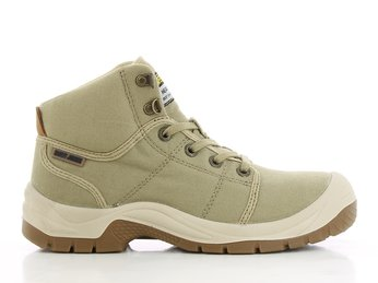 Giày bảo hộ xây dựng tốt nhất cho công nhân