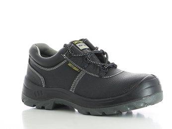 Giày Jogger Bestboy 2 - Sản phẩm giày mới nhất, hiện đại nhất