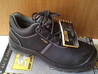 Giày Jogger Bestrun S3 giá rẻ