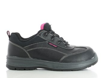 Giày Jogger tpHCM đa dạng về giá