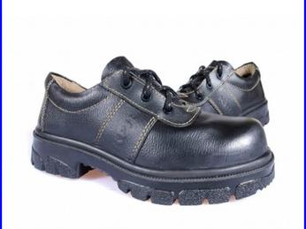 Giày King Power K800 S1P bảo hộ chất lượng cao