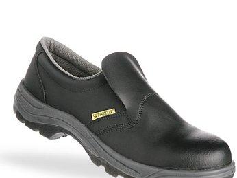 Kích cỡ giày Jogger X0600