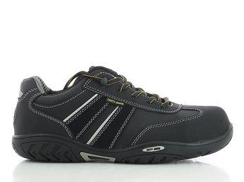 Lợi ích mà bạn chưa biết của giày Jogger