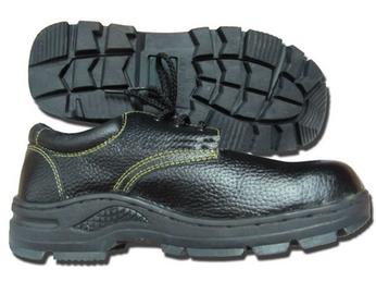 Mua giày bảo hộ ABC là sự lựa chọn đúng nhất