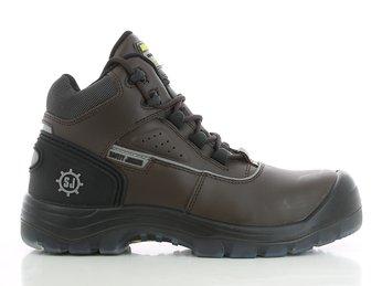 Mua giày bảo hộ cao cấp nhập khẩu có đắt không?