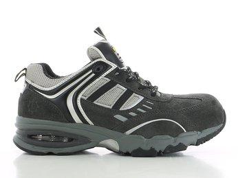 Mua giày bảo hộ cao cấp ở đâu tốt nhất