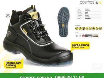 mua giày bảo hộ nhập khẩu quận 10