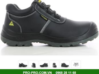mua giày bảo hộ nhập khẩu quận 6