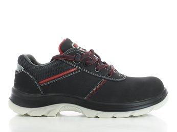 Mua giày bảo hộ ở tphcm tốt nhất về chất lượng và giá cả?