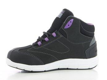 Mua giày Jogger ở đâu chính hãng rẻ nhất