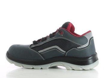 Mức chịu nhiệt tối thiểu của sản phẩm giầy Jogger