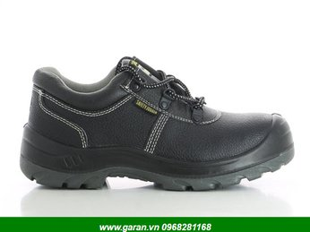 Tại sao nên chọn giày bảo hộ jogger bestrun s3