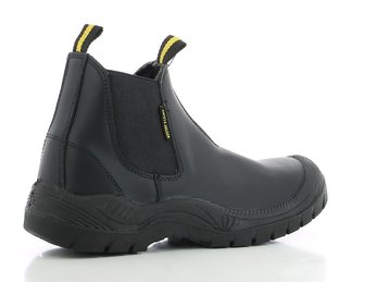 Vì sao bạn nên chọn giày bảo hộ Jogger?