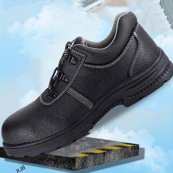Giày Bảo Hộ Công Trình Jogger RENA S3