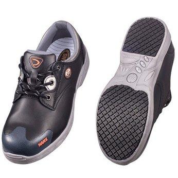 Giày Bảo Hộ Hàn Quốc Hans HS 302-1