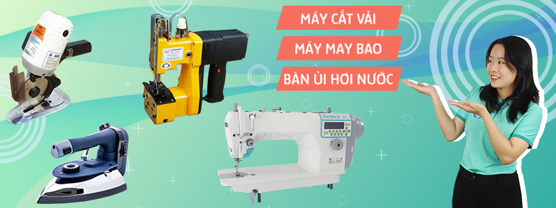 BANNER03 THIẾT BỊ MAY MẶC - THIẾT BỊ M5S