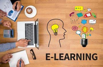 5 Website Học Trực Tuyến Miễn Phí Vừa Cải Thiện Tiếng Anh Vừa Bổ Sung Kiến Thức Không Thể Bỏ Lỡ
