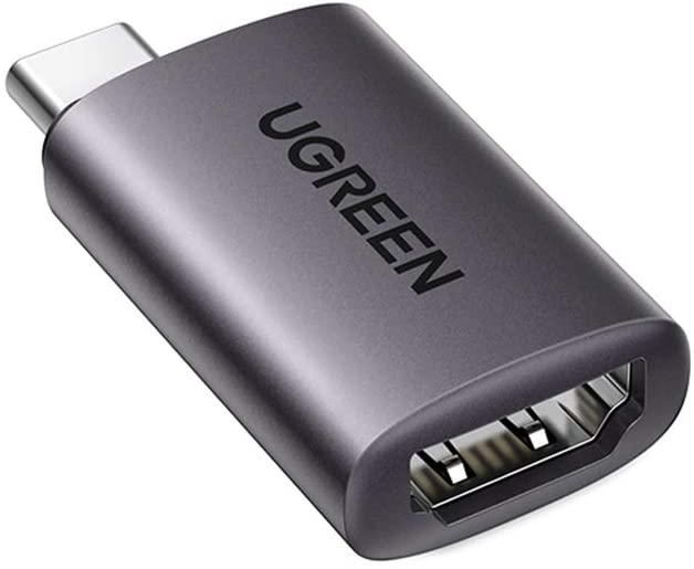 Cáp chuyển USB Type C sang HDMI 4k@60Hz Ugreen 70450