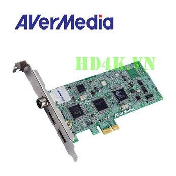 Card ghi hình HDMI AverMedia H727